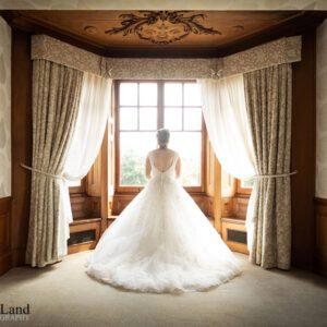 Wood Norton Grange, Wedding, Photographer