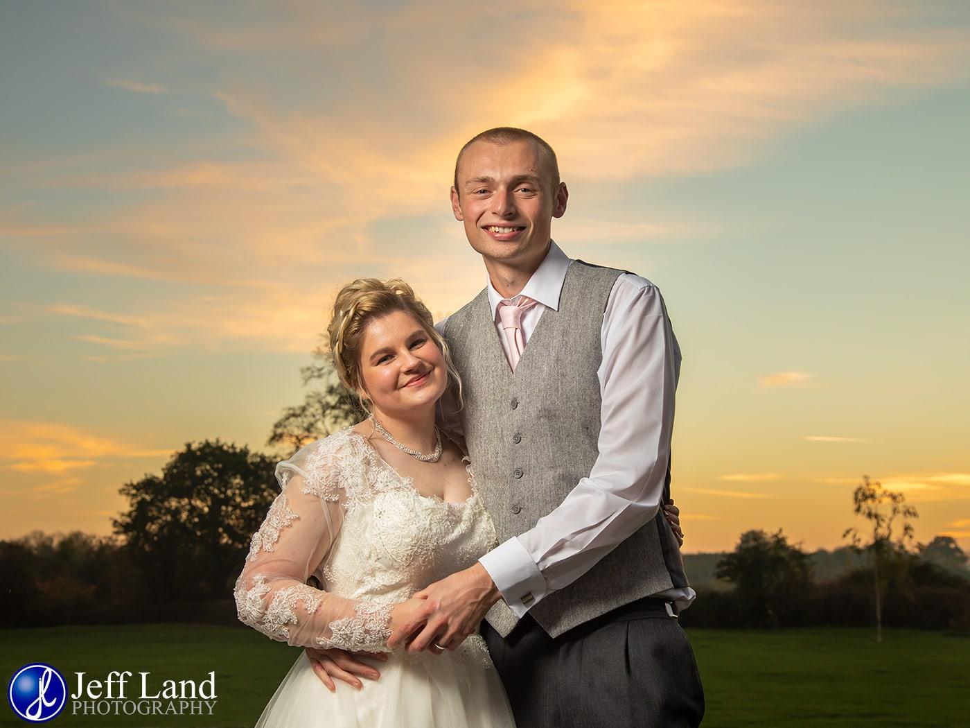 Wootton Park, Wedding, Photographer