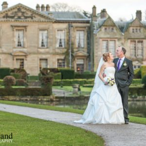 Coombe Abbey, Wedding Photographer