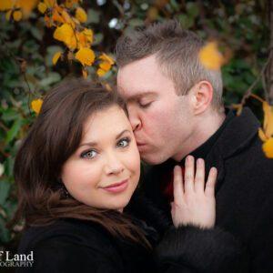 Pre Wedding Shoot, Wedding Photographer