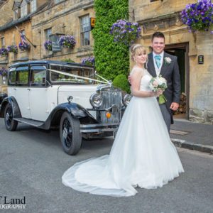 The Manor House, Wedding Photographer
