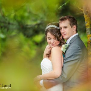 The Stratford Park Hotel, Wedding Photographer