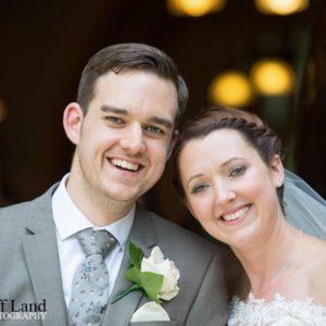 Mallory Court, Wedding Photographer