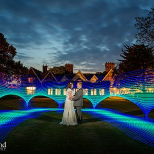 Alveston Manor, Wedding Photographer, Stratford upon Avon, Warwickshire