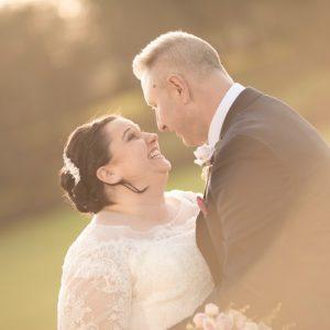 Wedding Photographer, Stratford upon Avon, Walton Hall