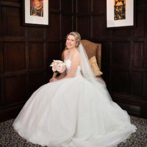Alveston Manor, Wedding Photographer, Stratford upon Avon, Warwickshire