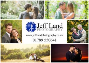 VALENTINE PHOTO SHOOT SPECIAL OFFER