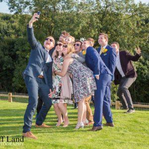 Skylark Farm, Daventry, Wedding Photographer