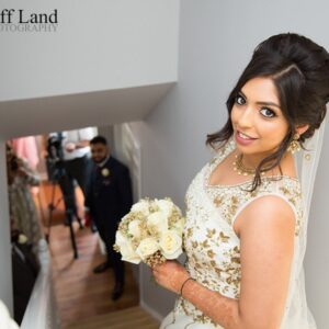 Leamington Spa, Wedding Photographer