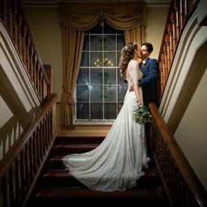 Wedding Photographer, Stratford upon Avon, Warwickshire, Cotswolds, Town Hall
