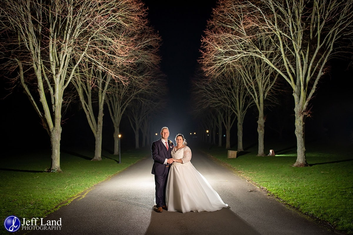 Wedding Photographer, Stratford upon Avon, Walton Hall