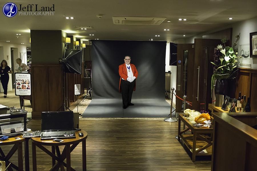 DoubleTree, Hilton, Photo Booth, Stratford upon Avon, Warwickshire, Event Photographer