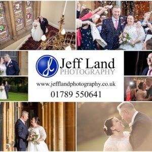 Walton Hall, Wedding Photographer, Local