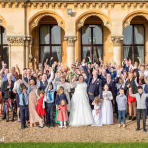 Wedding Photographer, Stratford upon Avon, Walton Hall, Warwickshire, Local