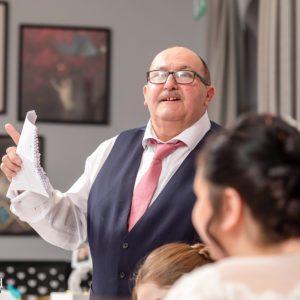 Wedding Photographer, Stratford upon Avon, Walton Hall, Warwickshire, Local