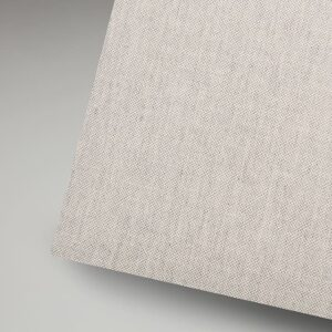 Hessian Grey