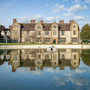Billesley Manor Hotel, Stratford upon Avon, Warwickshire, Photographer, Wedding, Event