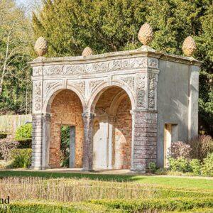 Ettington Park, Hotel, Wedding Photographer, Event Photographer, Stratford upon Avon, Warwickshire, Picture Gallery, Photos