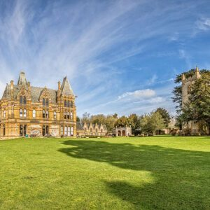 Ettington Park, Hotel, Wedding Photographer, Event Photographer, Stratford upon Avon, Warwickshire, Picture Gallery, Photos