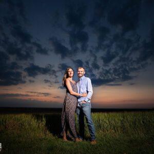 Pre Wedding Shoot, Wedding, Photographer