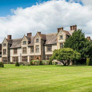 Billesley Manor Hotel, Stratford upon Avon, Warwickshire, Photographer, Wedding, Event
