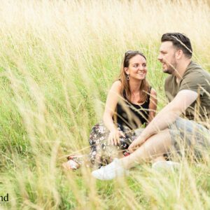 Pre-Wedding Shoot, Welcombe Hills, Stratford upon Avon, Warwickshire, Cotswolds, Photographer, Wedding