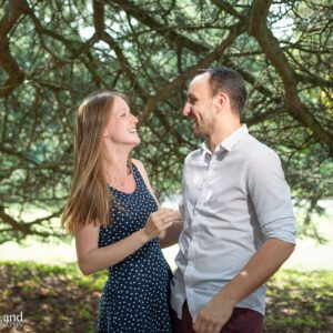 Pre-Wedding Shoot, Alveston Manor, Stratford upon Avon, Warwickshire, Cotswolds, Photographer, Wedding