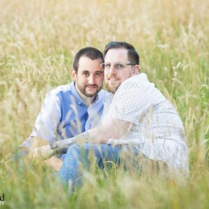 Pre-Wedding Shoot, Walton Hall, Warwickshire, Photographer, Wedding