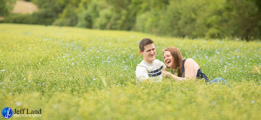 Pre-Wedding Shoot, Cotswolds, Mickleton, Chipping Campden, Photographer, Wedding