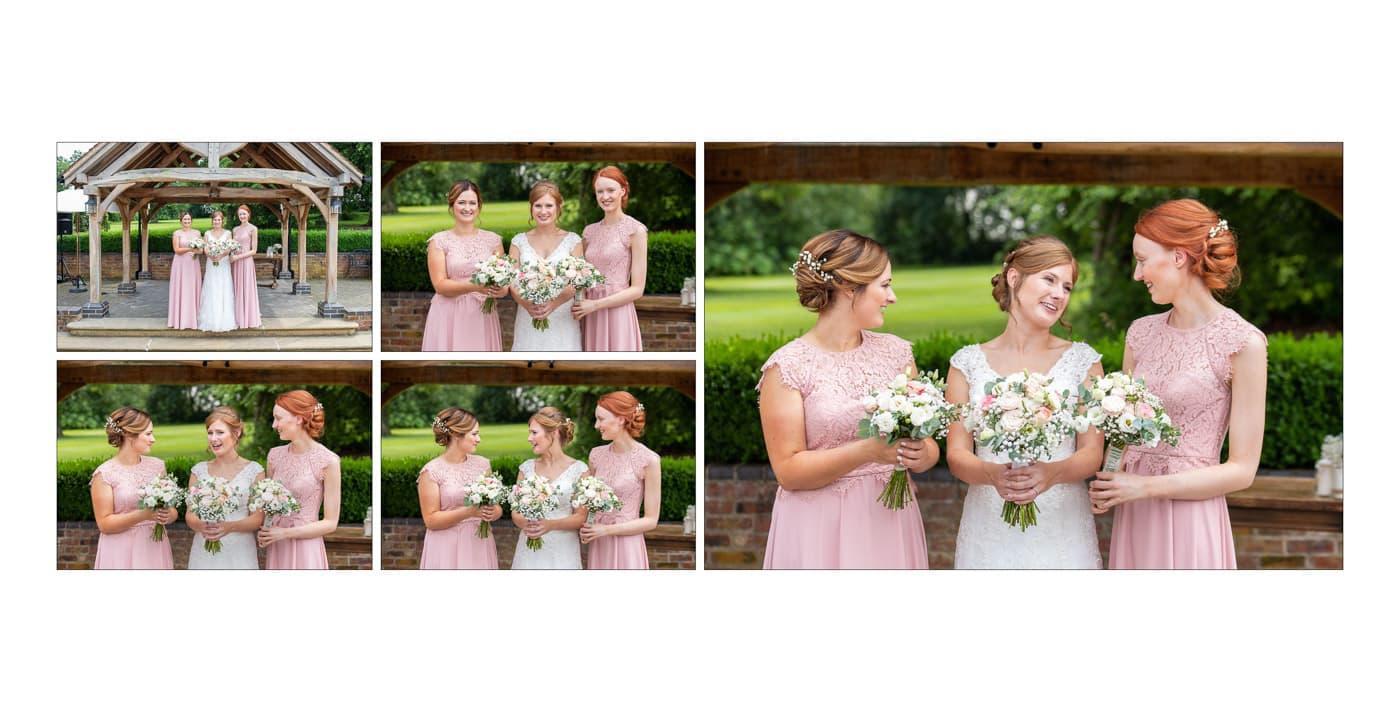 Wethele Manor, Sample Wedding Album, Wedding, Photographer, Leamington Spa, Warwickshire