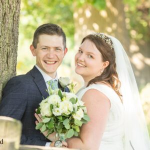 Wedding Photographer, Stratford upon Avon, Warwickshire, Confetti