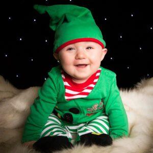Warwickshire, Portrait, Photographer, Family Photo, Baby Photographer, Warwick, Stratford upon Avon, Studio Photographer, Cotswold