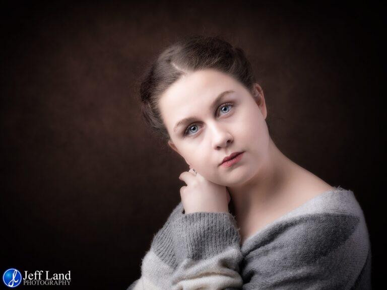 Warwickshire, Portrait, Photographer, Family Photo, Warwick, Stratford upon Avon, Studio Photographer, Cotswold