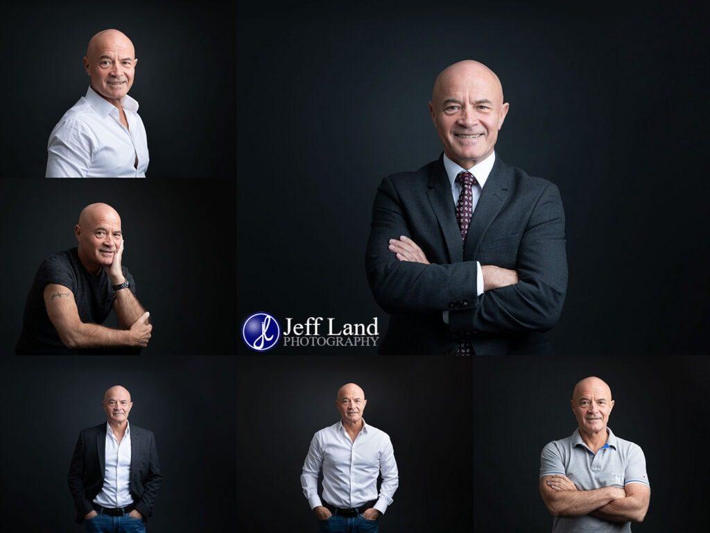 Professional Headshot, Portrait, Studio, Corporate, Editorial, Business, Stratford upon Avon, Warwick, Warwickshire, Cotswold