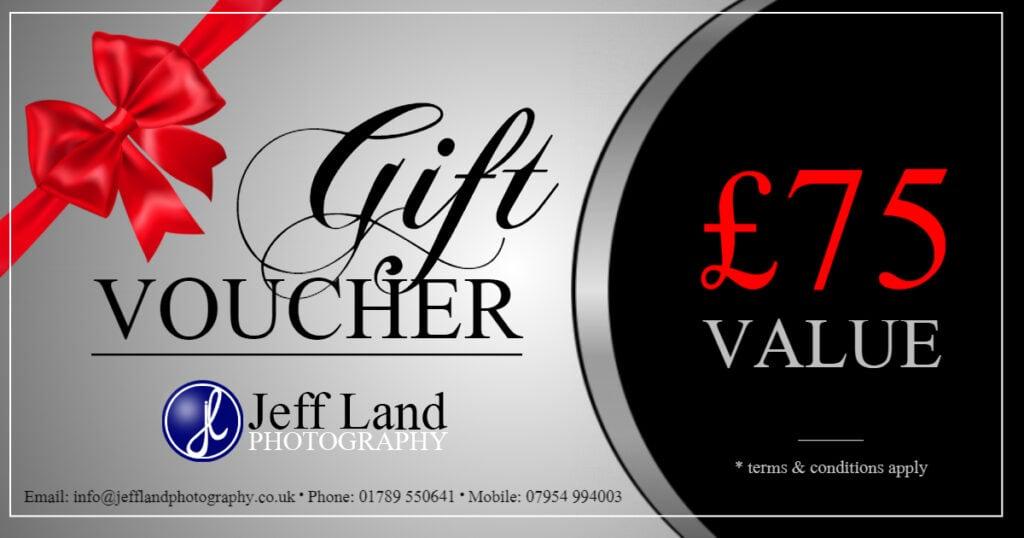 Gift Voucher, Stratford upon Avon, Warwickshire, Photographer, Christmas Gift, Portrait Photographer, Family Photographer, Pet Photographer