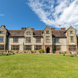 Billesley Manor Hotel, Corporate Events, Cotswold, Events Photographer, Photographer Warwickshire, Stratford-upon-Avon, Warwickshire Photographer, Wedding Photographer