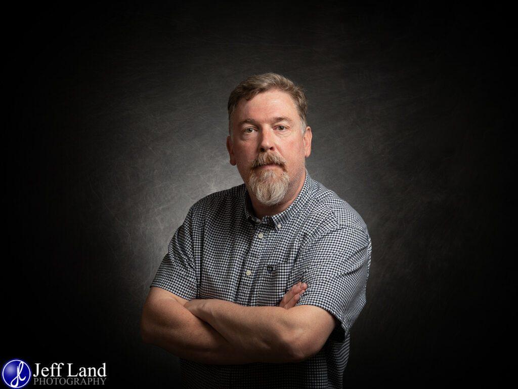 Jeff Land Wedding & Events Photographer based in Stratford-upon-Avon, Warwickshire