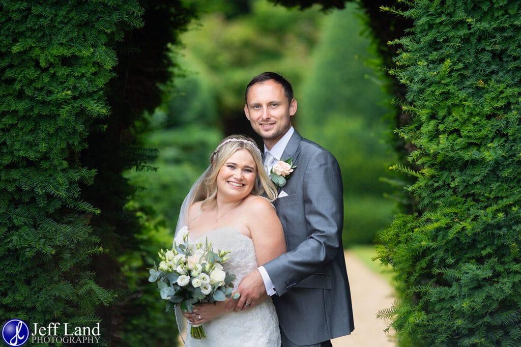 Billesley Manor, Wedding Photographer, Stratford-upon-Avon, Warwickshire, Cotswold, Wedding Photography