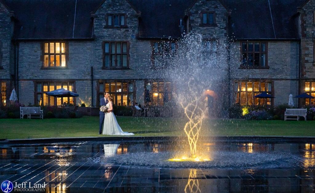 Billesley Manor Wedding Photographer, Stratford upon Avon, Warwicklshire Wedding Photographer